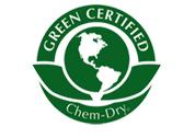 Green-Certified
