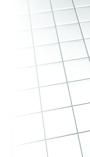 tile-white